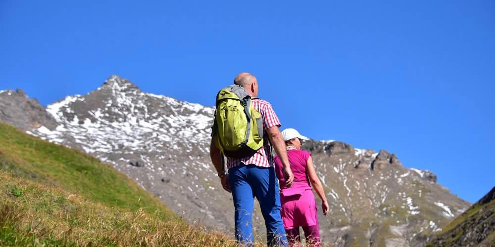Almencard :: Gitschberg Jochtal & Südtirol entdecken