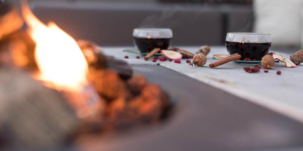 Hotels Meransen :: Hotels im Pustertal in Südtirol